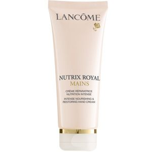 Lancome Nutrix Royal Mains Hand Creme