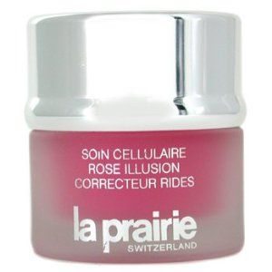 La Prairie Rose Illusion - Line Filler/Primer