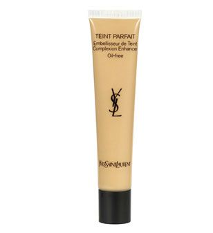Yves Saint Laurent Teint Parfait - Complexion Enhancer [DISCONTINUED]