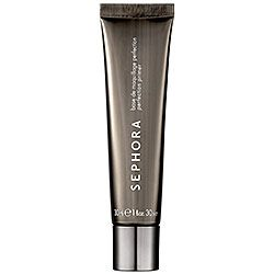 Sephora  Professionnel Perfection Base Makeup