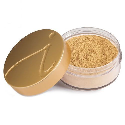 Jane Iredale Amazing Base Loose Finishing Powder