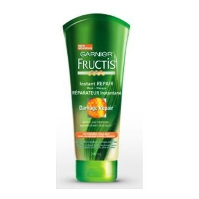 Garnier Fructis Damage Repair Instant Repair Mask