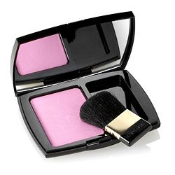 Lancome Blush Subtil (All Shades)