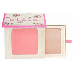 Stila All Over Glow in Pretty Pink