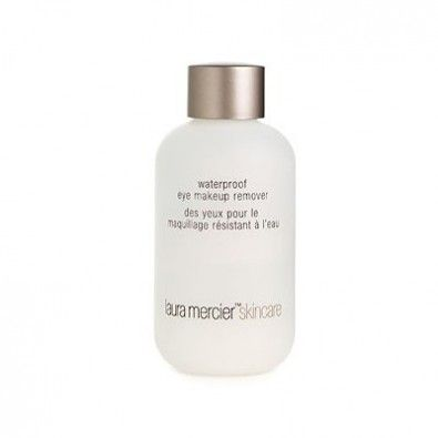 Laura Mercier Eye Makeup Remover