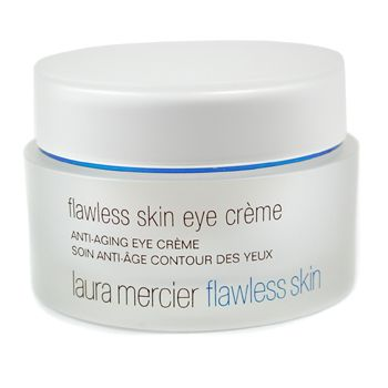 Laura Mercier Flawless Skin Eye Cream