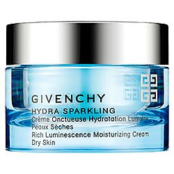 givenchy hydra sparkling cream ingredients