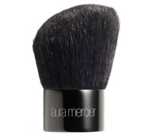 Laura Mercier Face Brush
