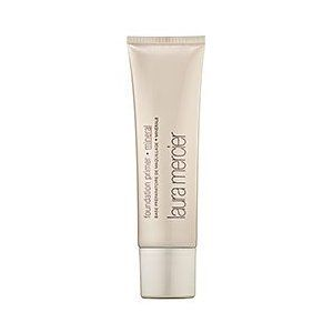 Laura Mercier Foundation Primer-Mineral