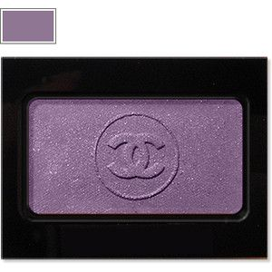 Chanel Ombre Essentielle - Soft Touch Eyeshadow- Amethyst
