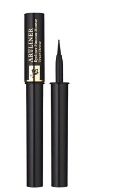 Lancome Artliner (All colors)