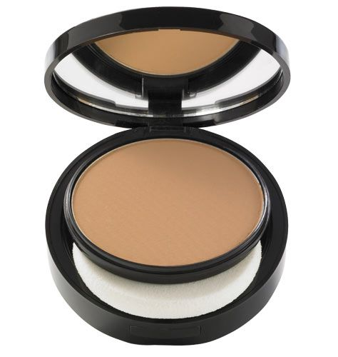 mark Matte-Nificent oil absorbing powder in matte light