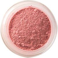 Bare Escentuals Rose Radiance