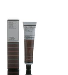 Korres cinnamon and echinacea gel-cream