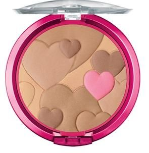 Physicians Formula Happy Booster Glow & Mood Boosting Powder in Bronzer