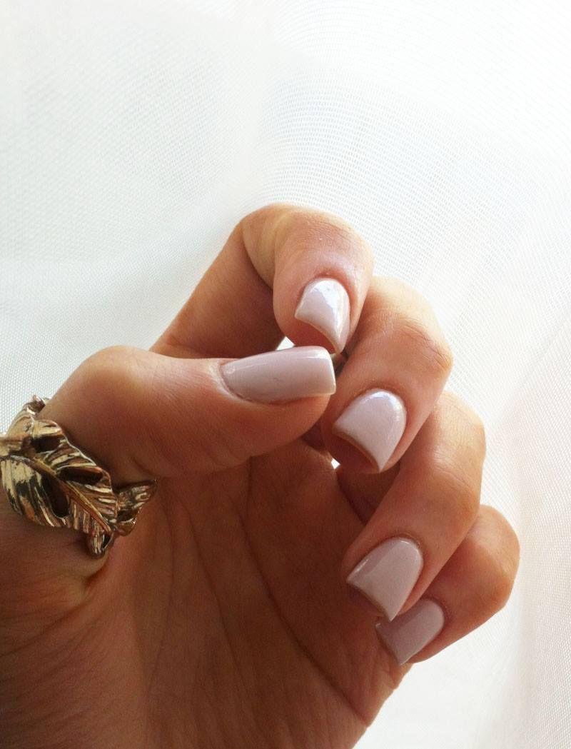 China Glaze Nail polish reviews, photos - Makeupalley