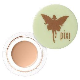 Pixi Correction Concentrate- Brightening Peach