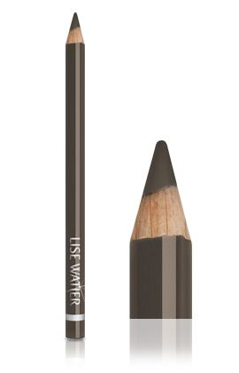 Lise Watier crayon a sourcils/eyebrow pencil