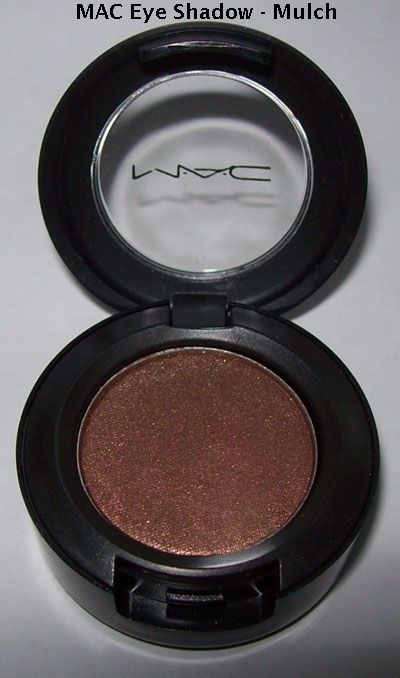 Mac Cosmetics Eye Shadow Mulch Reviews Photos Makeupalley