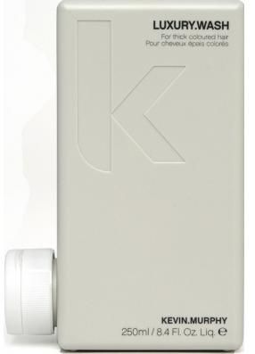 Kevin Murphy Luxury.Wash