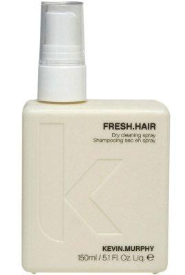 Kevin Murphy Fresh.Hair