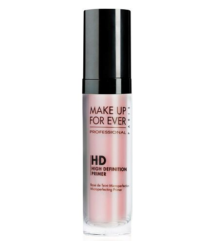 Make Up For Ever HD Microperfecting Primer in 7 Pink reviews ...