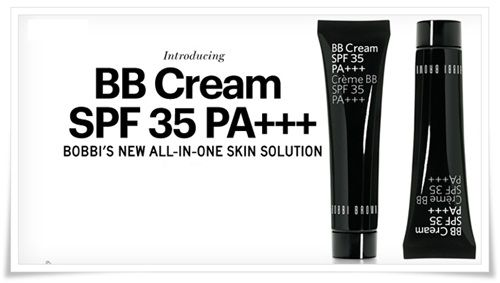 Bobbi Brown BB Cream SPF 30 reviews, photos, ingredients - MakeupAlley