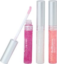 Wet 'n' Wild MegaBrilliance Lip Gloss