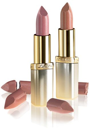 L'Oreal Colour Riche Lipstick