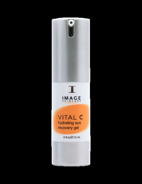 Image Image Vital C Hydrating Eye Recovery Gel Reviews Photos