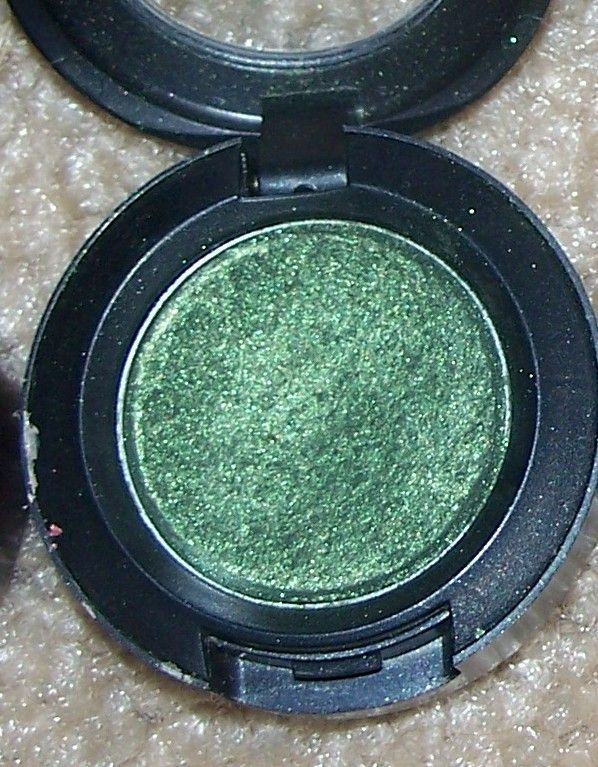 Mac Cosmetics Frost Humid Reviews Photos Makeupalley