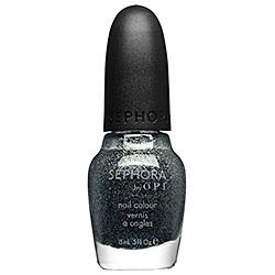Sephora Collection Sephora by OPI - If You've Got It, Haunt It