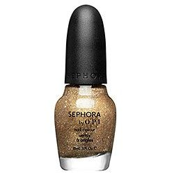 Sephora  Sephora by OPI LOOKS LIKE RAIN DEAR