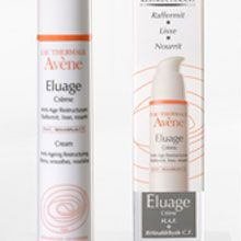 Avene  Eluage Cream 30 ml [DISCONTINUED]