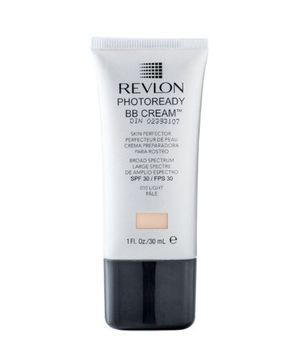 REVLON Photoready BB Cream SPF 30