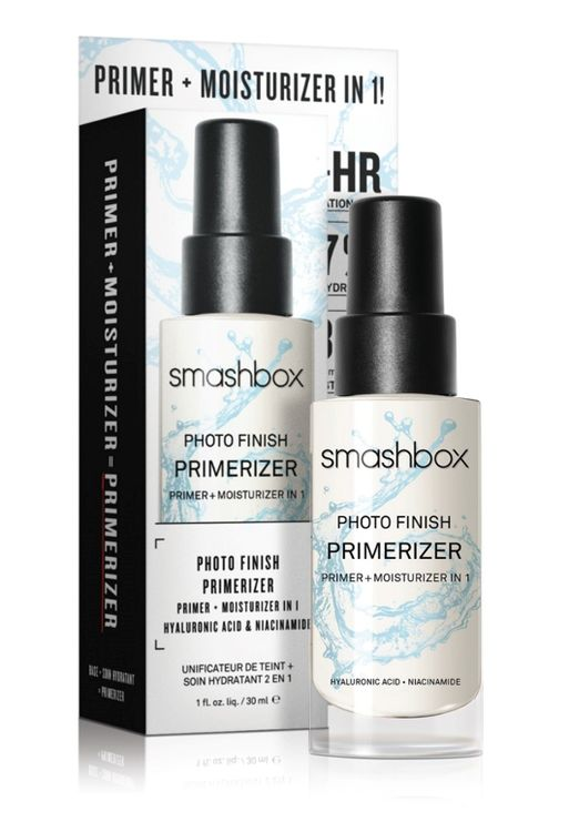 Photo Finish Primerizer by Smashbox #21