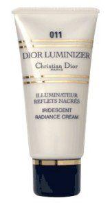 Dior Dior Luminizer