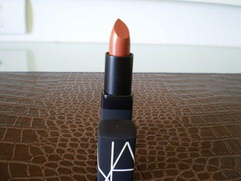 NARS Cosmetics Beautiful Liar (Fall 2008) reviews, photos ...