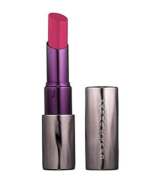 Urban Decay Revolution Lipstick - Anarchy