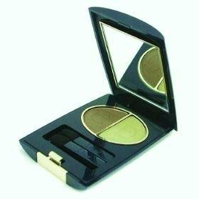 Dior 2 Couleur eyeshadow Wet & Dry - #455 Diorwild