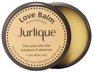 Image result for jurlique lip scrub