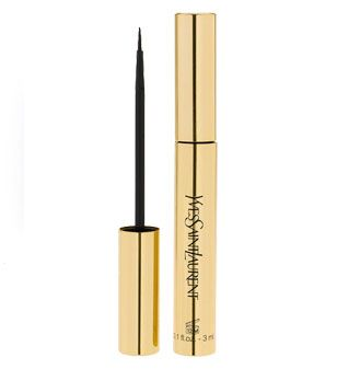 Yves Saint Laurent L'Eyeliner Noir The Black Eyeliner