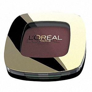L'Oreal Colour Riche Mono Eyeshadow