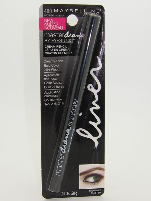 Maybelline mascara review makeupalley