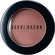 Bobbi Brown Tawny Powder Blush
