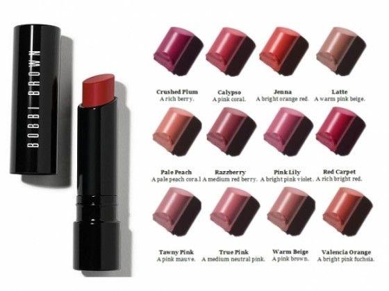 Bobbi Brown Creamy Matte Lipstick In Crushed Plum Reviews