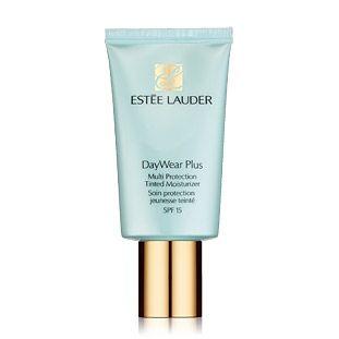 Estée Lauder Day Wear Plus Spf 15 Tinted Moisturizer Reformulated Reviews Photos Ingredients Makeupalley