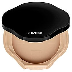 Shiseido  Sheer and Perfect Compact SPF 21