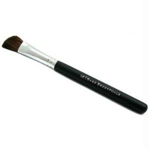 Bare Escentuals Eye Defining Brush