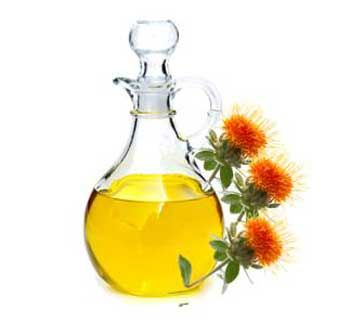Essential Wholesale & Labs Safflower Oil High Oleic